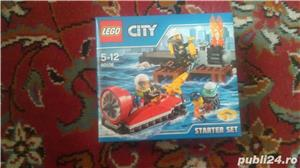 Lego City - imagine 3