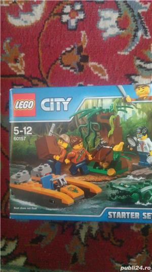 Lego City - imagine 4