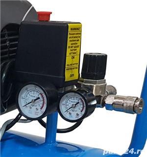 Compresor de aer CELF24 - AIRMAX - imagine 2