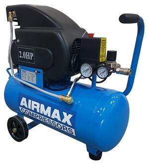 Compresor de aer CELF24 - AIRMAX - imagine 1