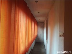 Casa zona Centrofarm - imagine 4