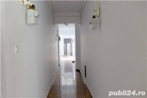 Sector 4, apartament nou 2 camere  - imagine 6
