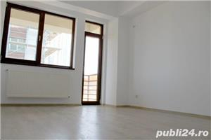 Sector 4, apartament nou 2 camere  - imagine 1