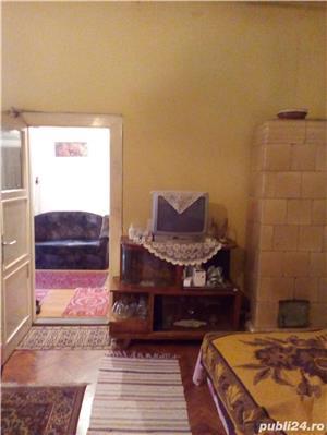 Casa particulara - imagine 1