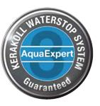 Hidroizolatie pentru terase si piscine - Kerakoll Aquastop Nanoflex - imagine 4