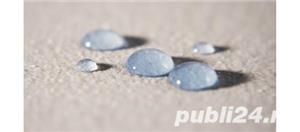 Hidroizolatie pentru terase si piscine - Kerakoll Aquastop Nanoflex - imagine 3