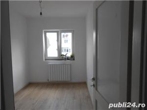 Apartament 4 camere, etaj 3 - Zona Vasile Aaron - imagine 3