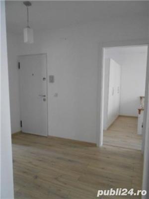 Apartament 4 camere, etaj 3 - Zona Vasile Aaron - imagine 6