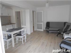 Apartament 4 camere, etaj 3 - Zona Vasile Aaron - imagine 1