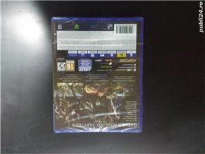 Joc PS4 Monster Hunter World (sigilat) - imagine 2