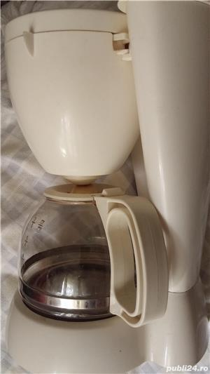 Vand cafetiera Moulinex Solea,model BCA1 - imagine 2