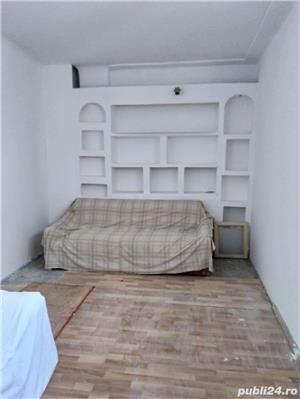 apartament 3 camere 68 mp pret 95000 euro dristor mall lake et 8/10 - imagine 3