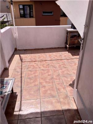 apartament 3 camere 68 mp pret 95000 euro dristor mall lake et 8/10 - imagine 1