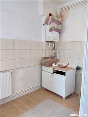 apartament 3 camere 68 mp pret 95000 euro dristor mall lake et 8/10 - imagine 6