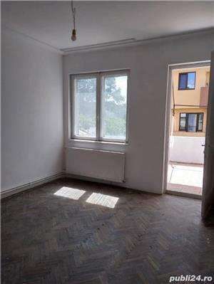 apartament 3 camere 68 mp pret 95000 euro dristor mall lake et 8/10 - imagine 4