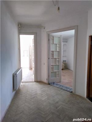 apartament 3 camere 68 mp pret 95000 euro dristor mall lake et 8/10 - imagine 7