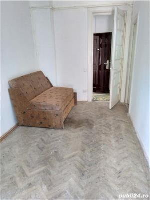 apartament 3 camere 68 mp pret 95000 euro dristor mall lake et 8/10 - imagine 8