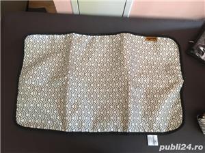 Set de tricotat fetite - imagine 4