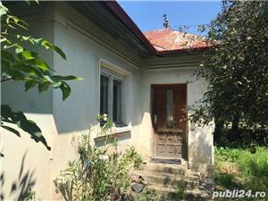 Casa si teren 1243m patrati Stefanesti , Arges - imagine 2