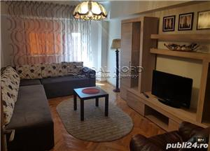 Capitol, apartament 4 camere, 2 bai, 85mp, incadrat, etaj 3 - imagine 7