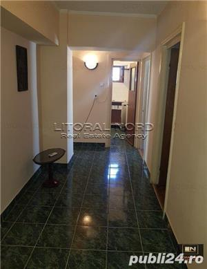 Capitol, apartament 4 camere, 2 bai, 85mp, incadrat, etaj 3 - imagine 1
