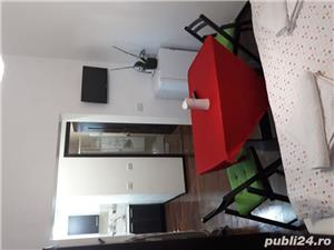 inchiriez camere in regim hotelier  - imagine 2
