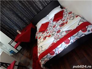 inchiriez camere in regim hotelier  - imagine 4