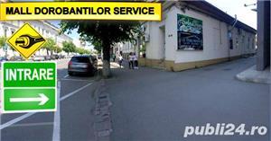 Diagnoza auto Cluj 30 lei - imagine 2