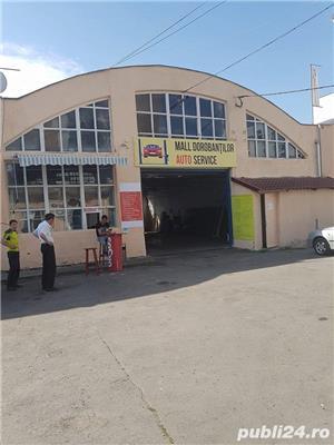 Diagnoza auto Cluj 30 lei - imagine 3