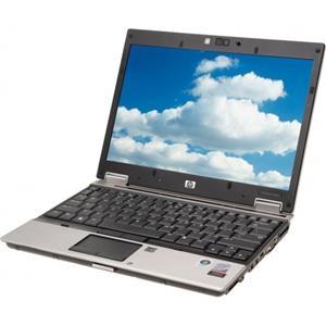 "HP Elitebook 2540P 12.1"" Intel Core i5-540M 2.53 GHz 4GB DDR3 250GB Win 10 Pro - imagine 1"