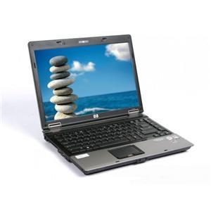 "HP Elitebook 2540P 12.1"" Intel Core i5-540M 2.53 GHz 4GB DDR3 250GB Win 10 Pro - imagine 2"