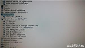 Vand laptop Acer Aspire 5920G - imagine 5