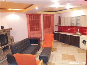 Apartament 2 camere spatios, Pacii Metrou, Militari - imagine 10