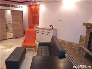 Apartament 2 camere spatios, Pacii Metrou, Militari - imagine 9