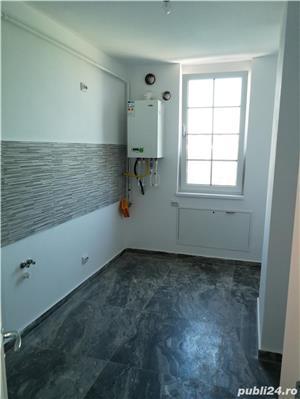 Cartierul Visoianu- Apartament 2 camere - imagine 3