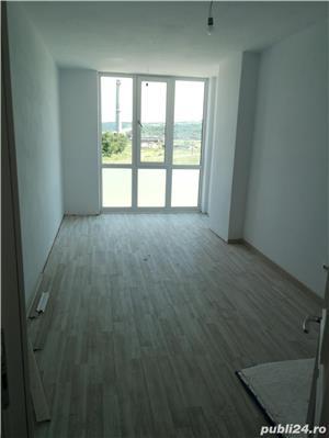 Cartierul Visoianu- Apartament 2 camere - imagine 8