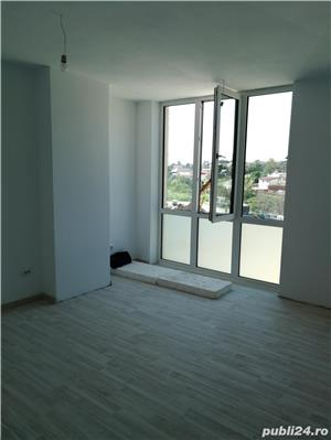 Cartierul Visoianu- Apartament 2 camere - imagine 5