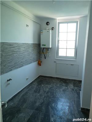 Cartierul Visoianu- Apartament 2 camere - imagine 4
