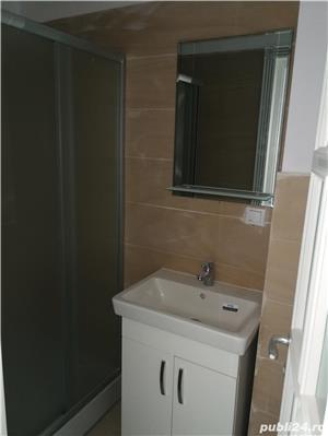 Cartierul Visoianu- Apartament 2 camere - imagine 7
