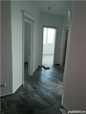 Cartierul Visoianu- Apartament 2 camere - imagine 6