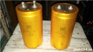 Condesatori Electrolitici 220000MF - imagine 3