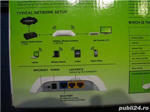Router TP-LINK - imagine 3