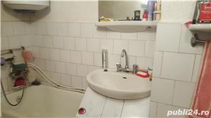 Apartament 2 camere 2 Graniceri - imagine 3