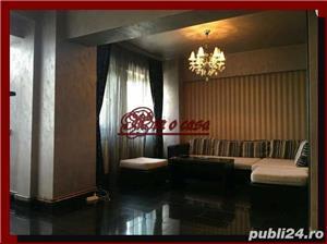 Apartament de inchiriat in Craiova - Ultra Central (Teatru) - imagine 5