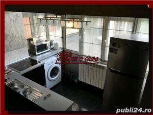 Apartament de inchiriat in Craiova - Ultra Central (Teatru) - imagine 7