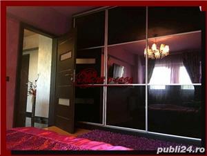 Apartament de inchiriat in Craiova - Ultra Central (Teatru) - imagine 2
