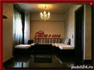 Apartament de inchiriat in Craiova - Ultra Central (Teatru) - imagine 6