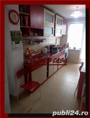 Apartament de inchiriat in Craiova - Centru (H. Ramada) - imagine 7