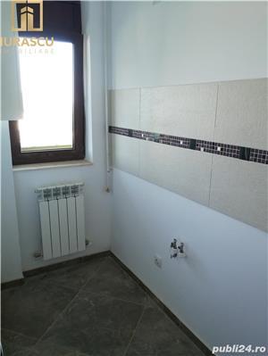 Apartament 3 camere, complex rezidential nou, Cug! - imagine 8