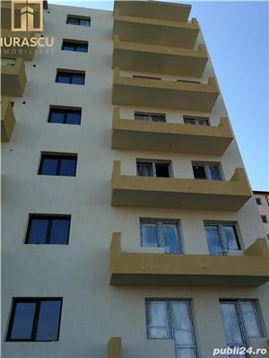 Apartament 3 camere, complex rezidential nou, Cug! - imagine 6